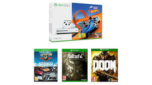 these are the top xbox one bundles you can buy for the holidays best currys pc world deals our picks from the 2017 black tag sale