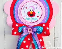 Elmo Centerpieces Ideas by 90 Best Elmo Birthday Party Images On Pinterest Elmo Birthday