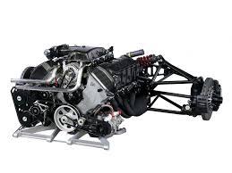koenigsegg ccxr special edition engine koenigsegg ccx specs 2006 2007 2008 2009 2010 autoevolution