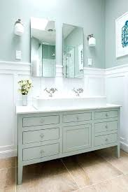 green and white bathroom ideas light green bathroom ideas green and bathroom ideas source