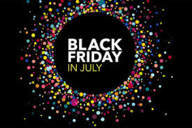 what time do best buy black friday deals start best buy u0027s black friday in july all the best deals in one place