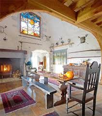 period homes interiors magazine 10 best turin castle featured in period living magazine images on