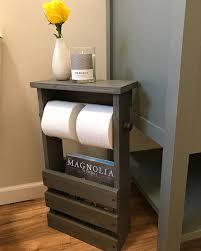 bathroom toilet paper holder bathroom organizer bathroom storage