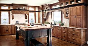 What Is Craftsman Style by Craftsman Style Kitchen Cabinets