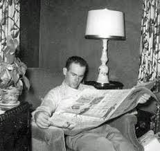 Dad Reading Newspaper Meme - fancy dad reading newspaper meme my father reading the newspaper i