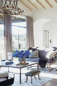 blue and white family room house beautiful pinterest pin by stephanie masko on house beautiful pinterest french