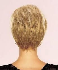 raquel welch short hairstyles raquel welch short hairstyles raquel welch red ladies wig