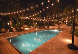 hanging lights for outside lightings and ls ideas jmaxmedia us