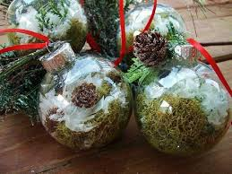 christmas ornament favors christmas party ideas our favorite etsy finds for your guests