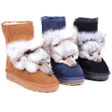 womens boots free shipping australia knitting summer boots free shipping knitting summer boots