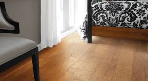 nashville sw481 broadway hardwood flooring wood floors shaw