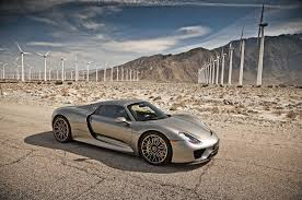 porsche spyder 2017 2015 porsche 918 spyder car wallpaper hd