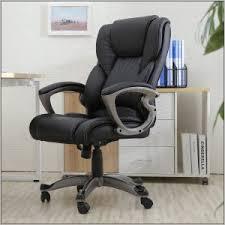 Ergonomic Office Desk Chair High Back Executive Office Chair Task Ergonomic Chair Computer