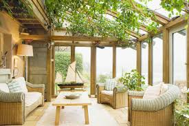Sun Room Ideas Sunroom Ideas And Pictures