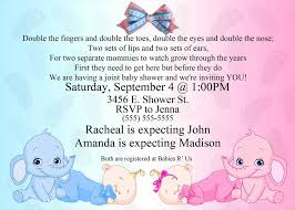 ideas baby baby shower invitations blank templates shower