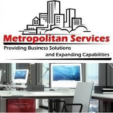 Interior Design Services Nashville Metropolitan Services Website Design Web Design 2131