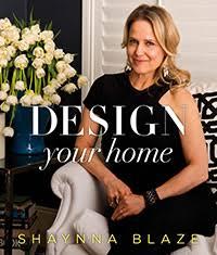 pictures on female interior designer tv show free home designs