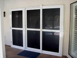 Oak Patio Doors 3 Panel Sliding Patio Door Price 4 Doors Sale With Blinds 96 Inch