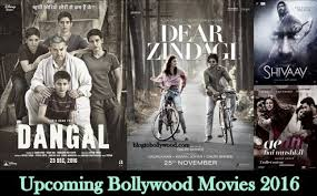 upcoming bollywood movies 2017 2018 list bollywood release date