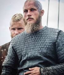 travis fimmel hair vikings is travis fimmel leaving vikings starcasm net