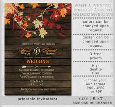 sle of wedding reception program 6 best images of wedding reception templates wedding reception