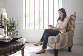 Homedics Chair Back Massager Homedics Mcs 750h Comfort Touch Shiatsu Massage Cushion With Heat