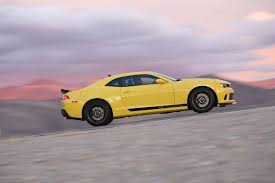 how much is a 2014 chevy camaro 2014 chevy camaro prices frederick md lease a chevrolet