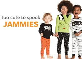 Crab Halloween Costume Baby Halloween Shop Baby Toddler U0026 Kids Costumes Carter U0027s Free