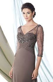 best designer wedding dresses u0026 bridal gowns in ny nj jaehee bridal