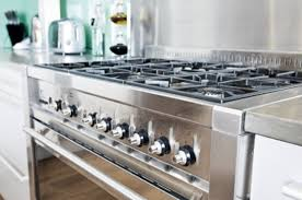 commercial kitchen appliance repair commercial appliance repair reno nv m 4 appliance repair 775