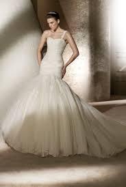 San Patrick Wedding Dresses Dress By San Patrick 2012 Collection
