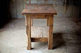 wooden kitchen island reclaimed wood kitchen island reclaimed wood farm table