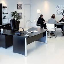bureau com bureaux droits opératifs contemporains bureaux droits