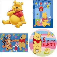 tapis ourson chambre bébé tapis winnie l ourson comparez les produits et les prix avec le