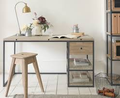 Office Desks For Home Desk Oak Office Cabinets Desk Modern Home Office Desk Black