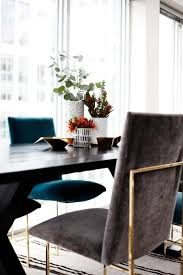 high rise kitchen table 261 best dining room images on pinterest beautiful space