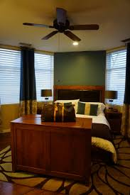 my incredible stay healdsburg u0027s 235 luxury suites the jetsetting
