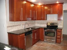 lowes canada kitchen cabinets tiles best 25 kitchen backsplash tile ideas kitchen backsplash