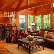 great country home interior designs topup news
