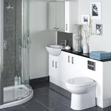 ideas for remodeling a small bathroom bathroom small bathroom ideas remodeling for bathrooms