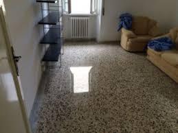 piombatura pavimenti lucidatura marmo prezzi lucidatura marmi roma