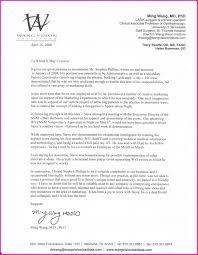 adjunct professor resume sample cover letter for assistant professor resume social services cover letter for student social services cover letter for student adjunct professor resume example