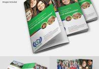 campaign flyer template word professional u0026 high quality templates