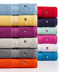 Macys Bath Rugs Splendid Design Inspiration Tommy Hilfiger Bath Rug Brilliant
