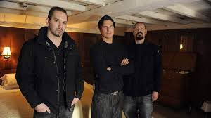 paranormal investigators top ghost hunting shows wicked horror