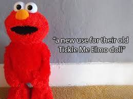 Meme Sex Toy - too true thechive