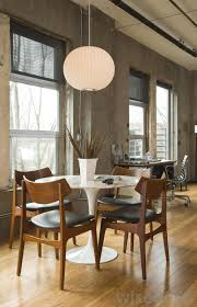 types of dining room tables what are some different types of dining tables with pictures