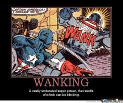 Wanking Memes - wanking by ronald meme center