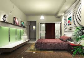 cozy bedroom ideas graphicdesigns co