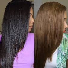 Blue Ash Color by Dark To Light Hair For Summer L U0027oreal Feria Blue Shampoo Youtube